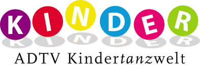 ADTV Kindertanzwelt